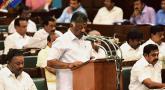 தமிழக பட்ஜெட் 2020-21 : முக்கிய அறிவிப்புகள்