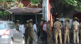 அயனாபுரம் சிறுமி பாலியல் வழக்கு: 15 பேர் குற்றவாளி என தீர்ப்பு