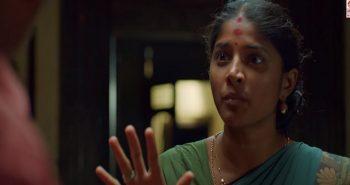 'திரெளபதி' ரிலீஸ் தேதி அறிவிப்பு: தயாராகும் எதிர்ப்பாளர்கள்