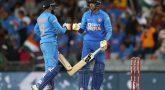 ஜடேஜாவின் போராட்டம் வீண்: 22 ரன்கள் வித்தியாசத்தில் இந்தியா தோல்வி