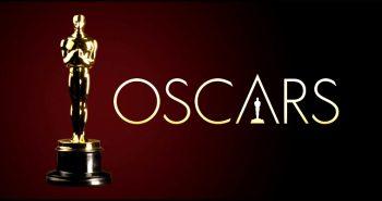 2020ஆம் ஆண்டின் ஆஸ்கார் விருது பெற்றவர்களின் பட்டியல்