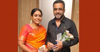 நடிகையிடம் 70 வருடங்கள் கால்ஷீட் கேட்ட இயக்குனர்!