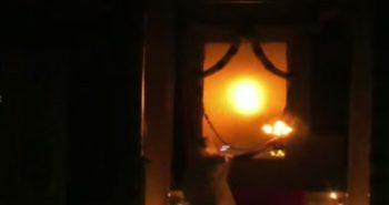 149வது தைப்பூச திருவிழா: வடலூரில் ஜோதியை பார்க்க குவிந்த பக்தர்கள்