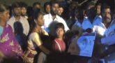 விபத்தில் இறந்த ரசிகரின் குடும்பத்திற்கு விஜய் செய்த மகத்தான உதவி!