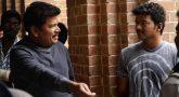 தளபதி 66 படத்தை இயக்குகிறார் ஷங்கர்: கிட்டத்தட்ட உறுதியான தகவல்