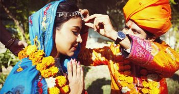 பிரபல நடிகை அமலாபால் இரண்டாவது திருமணமா?