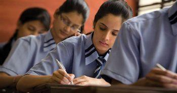 இளநிலை முதுநிலை பட்டப்படிப்பு செமஸ்டர் தேர்வு அனைத்தும் ரத்து:
