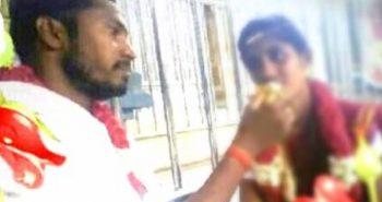 கொரோனாவால் சொந்த ஊருக்கு வந்த வாலிபர் கொலை: திடுக்கிடும் தகவல்