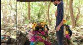 மாலை வாங்க கூட முடியவில்லை: பரவை முனியம்மா இறுதிச்சடங்கு குறித்து நடிகர்