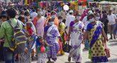 கொரோனாவில் இருந்து குணமானவர்களை பணியமர்த்த மறுத்தால் நடவடிக்கை: