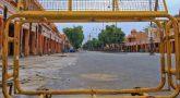 ஜூன் 3 வரை ஊரடங்கு நீட்டிப்பு: முதல்வர் அதிரடி அறிவிப்பு