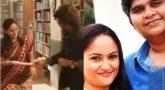 பேட்ட படத்தில் நடித்த கார்த்திக் சுப்புராஜின் மனைவி நடிப்பு: வெளிவராத தகவல்