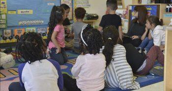 ஜூன் வரை பள்ளிகளை மூட உத்தரவு: