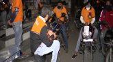 17 மணி நேரம் உழைத்தும் பலனில்லை: ஸ்விக்கி பணியாளர் புலம்பல்