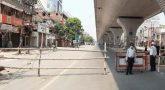 சென்னையில் மட்டும் ஊரடங்கு உத்தரவு நீட்டிப்பா?