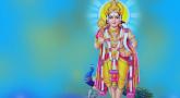 இன்று வைகாசி உத்திரம்: