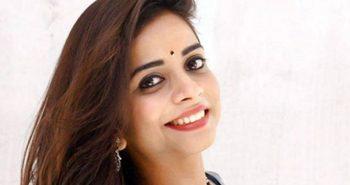 தூக்கில் தொங்கி தற்கொலை செய்துகொண்ட 25 வயது இளம் நடிகை: