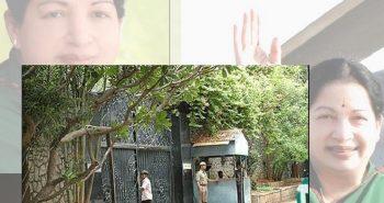ஜெயலலிதா சொத்துக்கள் மீது தீபா, தீபக்கிற்கு உரிமை உண்டு: