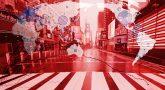 உலகம் முழுவதும் 50 லட்சத்தை நெருங்கும் கொரோனா பாதிப்பு