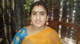 ரஜினியையே விமர்சனம் செய்ஞ்சீங்க: நான் ஒரு சிங்கப்பெண்: